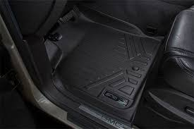 2005 Chevy Colorado Floor Mats by Maxliner Maxfloormats Custom Fit Floor Liners Free Shipping From