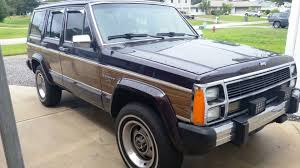 For Sale: Stock-Looking 1990 Jeep Wagoneer With Bulletproof Armor ... Chrysler Dodge Jeep Ram Dealer Car Dealership In Van Nuys Ca Www Backpage San Diego Backpage Personals San Diego 20181005 Gndale Used Cars Craigslist Pulls Personal Ads After Passage Of Sextrafficking Bill Alfred Anaya Put Secret Compartments So The Dea Him Los Angeles Trucks Wwwtopsimagescom By Owner Ford F250 2019 20 All New Release For Sale 3102539977 Motorcyles Classic Inventory And For