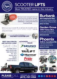 Los Angeles Bruno Used Harmar Mobility Scooter Lifts Discount ... Discount Offers Glory Carpet Cleaning East Hartford Ct Disuntvantruckcom Vs Swivelsruscom Swivel Adapters Review Truck Trailer Vinyl Wrap Gallery Bay Area Wraps Vantech Steel Van Ladder Rack Ramps Service Utility Trucks For Sale N Magazine Car Rental Deals Coupons Discounts Cheap Rates From Enterprise Moving Cargo And Pickup Pita Grill Mobile Look Out For Us Tile City Van Truck Suv Rv Your Sprinter Discount Accessory Store By Reviews Movers Canada Enjoy Some Black Friday Discounts On Across The Entire Site