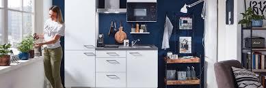 nobilia elements neuhoff hausgeräte küchen
