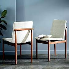 Marvelous Upholstery Dining Chair Reupholster Seat Corners