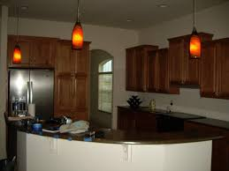 kitchen kitchen glass lights hanging for living room pendant