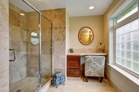 10 Bathroom Remodel Tips And Advice 10 Tips For Remodeling Your Bathroom Jones Paint And Glass