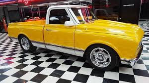 1969 Chevrolet C/K Truck For Sale Near Bonner Springs, Kansas 66012 ... 1978 Ford F100 2wd Regular Cab For Sale Near Lakin Kansas 67860 2000 F250 73 Powerstroke Diesel Zf6 Manual Trans Welding Beds Advantage Customs 2009 Intertional Paystar 5500 Dump Truck For Sale Auction Or Lease Mhc Kenworth Joplin Mo Trucks Turnkey Retail Merchandise Trailer Vending Business The Kirkham Collection Old Intertional Parts Midway Center New Dealership In City 64161 Reading Body Service Bodies That Work Hard Semi Custom Lifted Chevrolet In Merriam Where To Find New Kc Food Trucks Offering Grilled Cheese Ice Cream
