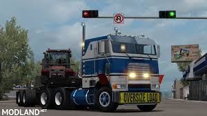 Freightliner FLB V2.0 (1.28, 1.29) Mod For American Truck Simulator, ATS Freightliner Trucks Wikiwand 3d Cascadia Cgtrader M2 112 Day Cab Tractor Truck 3axle 2011 Model Hum3d All Models Headlight Assembly Oem Aftermarket Debuts Allnew 2018 Fleet Owner New Inventory Northwest Century Class Wheadache Rackschneiderdhs Argosy Of Austin Fitzgerald Glider Kits Increases Production