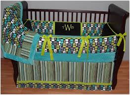 Woodland Themed Nursery Bedding by Bedroom Baby Boy Bedroom Ideas Baby Boy Bedding Sets Brown Baby