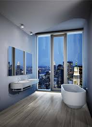 100 New York City Penthouses For Sale Iconic Luxury Condos For In NYC 56 Leonard