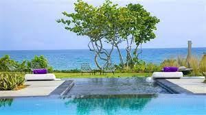 104 W Hotel Puerto Rico Vieques Retreat Spa Island Reviews Prices U S News