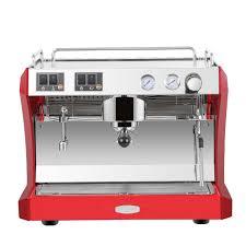 Gemilai Promotion New 16 Cups Espresso Machine Keurig Coffee Maker 220v 3450w