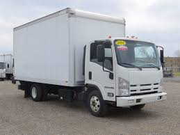 2014 Used Isuzu NPR HD (16ft Box Truck With Lift Gate) At ... Budget Truck Rental Atech Automotive Co 2016 Used Hino 268 26ft Box With Lift Gate At Industrial E Z Haul Leasing 23 Photos 5624 2018 268a Penske Intertional 4300 Morgan Truc Flickr How To Use A Uhaul Ramp And Rollup Door Youtube New Spring Ride Pickup Trucks For Rent United Rentals Flat Bed Surf Rents Troubles Nbc Connecticut Town Country 2007smitha 2007 Freightliner M2 16 Ft