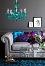 1001 ideen für innendesign und deko in petrol farbe