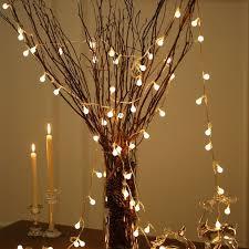 LMID Holiday Lighting Christmas Lights Outdoor Decoration Led Fairy
