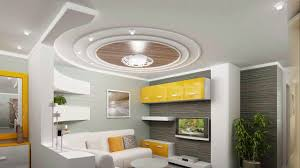 100 Interior Roof Design Best Pop S And Ceiling Images Best False Ceiling