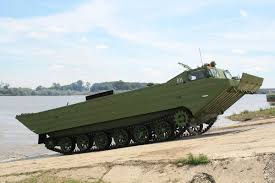 PTS (vehicle) - Wikipedia Your First Choice For Russian Trucks And Military Vehicles Uk 2016 Argo 8x8 Amphibious Atv Review Gibbs Amphibious Assault Vehicle Boat Cars Image Result Car Sale Anchors Away Pinterest Imp Item G5427 Sold May 1 Midwest Au 1944 Gmc Dukw Army Duck Ww2 Truck Wwwjustcarscomau Ripsaw Extreme Vehicle Luxury Super Tank Home Another Philippine Made Phil 1998 Recreative Industries Max Ii Croco 4x4 Military Comparing A 1963 Pengor Penguin To 1967 Beaver By