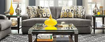Raymour And Flanigan Living Room Tables by Alexa Contemporary Living Room Collection Design Tips U0026 Ideas