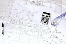 bureau d ude fluide conception et réalisation de bâtiments industriels commerciaux