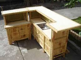Patio Bar Design Ideas by Countertop Design Ideas Kitchen Granite Countertop Design Ideas
