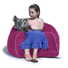 33 Pictures Of Cool Beanbag Chairs For Kids March 2018