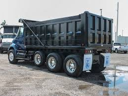 2009 INTERNATIONAL TRANSTAR 8600 FOR SALE #2810 1998 Mack Dump Truck Tri Axle For Sale Trucks Used 2006 Peterbilt 379 Ex Hoods Triaxle Steel Dump Truck For Sale For Sales 1988 Rd688s Sale By Arthur Trovei 2018 567 Missauga On And 2012 Western Star 4900sb 6758 Rd690s How Much Stone Is In A Tri Axle Dump Truck Load Youtube Kenworth T800 Triaxles Concord 2011 Freightliner Scadia 2715 Kenworth T800b Triaxle Item H6606 Sold