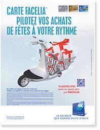 banque populaire loire et lyonnais siege social ekoweb 74 décembre 2012