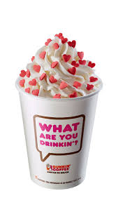 Pumpkin Swirl Iced Coffee Dunkin Donuts by 23 Best Dunkin Donuts Images On Pinterest Dunkin U0027 Donuts Dunkin