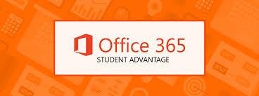 Microsoft fice 365 ProPlus