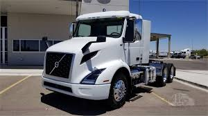 2019 VOLVO VNR64T300 For Sale In Shreveport, Louisiana | TruckPaper.com Gentry Chevrolet Inc In De Queen Nashville Ar Texarkana Shreveport Dump Trucks Orr Nissan A New Used Vehicle Dealer 1ftfw1ef9ekd808 2014 Black Ford F150 Super On Sale La Vehicles For Mitsubishi Colorado 3tmku72n16m007382 2006 Silver Toyota Tacoma Dou Armored Truck For On Craigslist Best Resource 2018 Kia Soul Near Carthage Tx Of I Have 4 Fire Trucks To Sell Louisiana As Part My In Prodigous