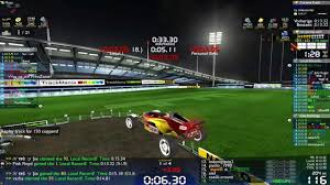 The Ultimate TrackMania Hack [Speed+Jump] + Downloadlink - YouTube Crack Age Of Empires 3 112 Espaol Treatment For Cracked Skin Around Nails 57 Best College Images On Pinterest Colleges Gym And School Trackmania Nations Forever Block Mix Hack Online Offline Youtube Play Car 2 Games Carsjpcom Descgar Crack Zoo Tycoon Marine Mania Nascar Heat Mobile Review Solid Mobile Game With A Few Gripes Literally Just Some More Truck Pictures From Sema 2017 Tensema17 Steam Card Exchange Showcase Steamalot Epoch039s Journey Seagull Bartender 101