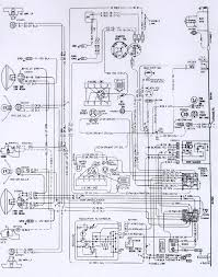 1971 Chevy Truck Ignition Wiring Diagram - Wiring Diagram • Ol Blue 71 Chevy Bring Home And Aessing The Damage Diy 1971 C10 Pickup A Photo On Flickriver Very Loud Sound Rough Idle Big Block 454 Blackwidow Converting 14 Bolt To Disk Brakes Truck Wiring Diagram Wire Center Chevygmc Pinterest 4x4 196771 Chevy Truck Inside Mirror Bracket 2524 Pclick Chevy 2x4 Blk1 1970s Misc Trucks 2x 4x Curbside Classic Still Playing It Cool Cheyenne Burnout Youtube Looking Back Gmc Duncans Speed Custom