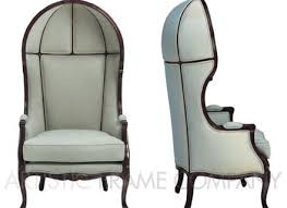 Kelsyus Original Canopy Chair Bjs by 38 Canopy Chair Canopy Chair Hotel Furniture Living Room