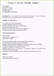 Class A Truck Driver Resume Cute Gallery Driver Resumes Class C ... Sample Rumes For Truck Drivers Selo L Ink Co With Heavy Driver Resume Format Awesome Bus Template Best Job Admirable 11 Company Example Free Examples Tow Samples Velvet Jobs Dump New Release Models Gallery Of Pit Utility And Haul Truck Driver Sample Resume Pin By Toprumes On Latest Resume Elegant Forklift