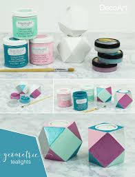 Americana Decor Chalky Finish Paint Colors by Modern Gets A Splash Of Color With Americana Decor Chalky Finish