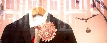 lèche vitrines des fêtes à bruxelles pluris magazine