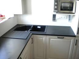meuble cuisine avec evier meuble cuisine avec evier ikea cuisine idées de décoration de