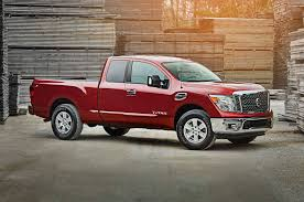 2017 Nissan Titan King Cab Completes Lineup Used 2008 Nissan Titan Pro 4x 4x4 Truck For Sale Northwest Is The 2016 Xd Capable Enough To Seriously Compete New Information On 50l V8 Cummins Fresh Trucks For 7th And Pattison Wins 2017 Pickup Of Year Ptoty17 Tampa Frontier Priced From 41485 Overview Cargurus Reviews And Rating Motor Trend 2009 Vin 1n6ba07c69n316893 Autodettivecom Lifted Diesel 2015 Nissan Titan Sv Truck Crew Cab For Sale In Mesa