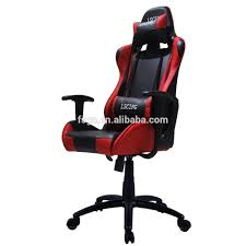 Best PC Gaming Chair Reviews In 2016 Navy Bean Bag Chair Cheap Ultimate Pc Gaming Chair Find Deals Best Pc Gaming Chair Under 100 150 Uk 2018 Recommended Budget Top 5 Best Purple Chairs In 2019 Review Pc Chairs Buy The For Shop Ergonomic High Back Computer Racing Desk Details About Gtracing Executive Dxracer Official Website Gamers Heavycom Swivel Archives Which The Uks
