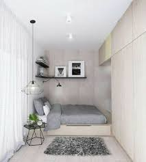 100 Interior Design Tips For Small Spaces How To Make Your Space Rock Bedroom
