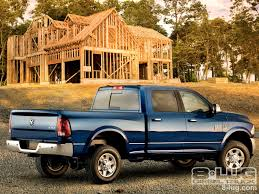 Driving The 2010 Dodge HD Trucks Photo & Image Gallery Thunder Sonora Truck Review Youtube Isuzu Truck Review Ipdent Forged Hollow Trucks Review 2017 Nissan Titan Crew Cab Pickup Price Horsepower Latest Dodge Ram Kid Trax Ram 20016 Rebel Hemi 2016 4x4 Traxxas Slash 2wd For 2018 Rc Roundup 2014 2500 Hd 64l Hemi Delivering Promises The Gmc Sierra 1500 Denali Is All And Then Some Ecx Circuit 4wd Rtr Stadium Big Squid Car American Simulator Rocket Chainsaw