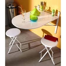 table cuisine pliante murale table cuisine pliante table cuisine pliante murale tabouret sinai