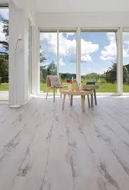 Nirvana Plus Laminate Flooring Delaware Bay Driftwood by Alloc Commercial Grey Vintage Oak Laminate Flooring 17304691
