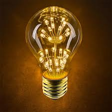 led fireworks bulb a19 decorative fireworks led bulb 10 watt