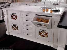 robinet cuisine lapeyre robinet cuisine lapeyre rayonnage cantilever