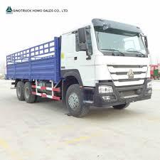 100 4x4 Box Truck China Van China Van Manufacturers