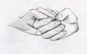 Love Couples Drawing Cute Drawings Pencil Art Hd Romantic
