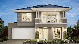 100 Carslie Homes Illawarra Grand Carlisle