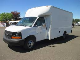 2005 Chevrolet 3500 Box Truck For Sale, 174,801 Miles | Boring, OR ... Chevrolet Express 3500 Van Trucks Box In California For Big Blue 1957 Step Chevrolet Box Van Truck For Sale 1420 1995 W5 16 Truck Youtube For Sale Wheeling Bill Stasek 1999 Cargo Box Truck Item A3952 S 2007 Used C6500 At Texas Center Serving 2014 Single Wheel Base Swb 12 Foot 2001 G3500 Sale 312023 Miles Boring Or 1979 P30 Stock 1979chevroletp30boxtruck Public Surplus Auction 21494