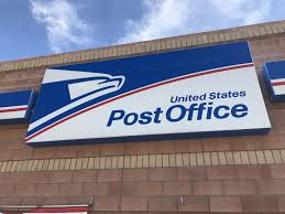 100 Usps Truck Tracker Post Office Could Offer Retail Banking Services PYMNTScom