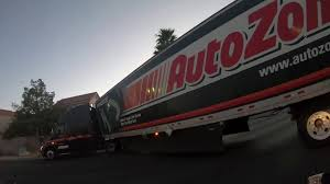 Autozone Truck Driver Can't Drive - YouTube Truck Driver Salary In Canada Wages 2018 Youtube Celadon Trucking 13 Photos Transportation 9503 E 33rd St My Tmc Transport Orientation And Traing Page 1 Ckingtruth Forum Intertional Prostar Spec Sheet 2015 Our Drivers Get The On Twitter Todays Driver Photo Of Week Is A To Launch Wagelock Pay Program Up 1000week Terminals Innear Las Vegas New Faces At Tl Division Reports Losses Fleet Owner Opens Welcome Center 10testingfacabouttruckdriverpets Fueloyal Pinterest Trip South Carolina July 2016 Part 29 Layovercom