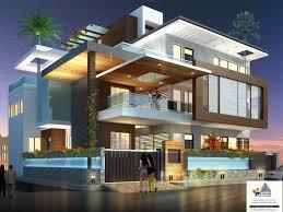 100 Architects And Interior Designers Top 20 Design Websites Telegraph Artplanat