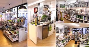boutique ustensile cuisine magasin cuisine aix en provence daccoration 31 ustensile cuisine